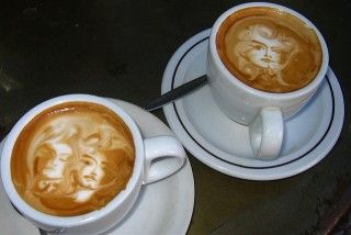 Pin By Nicole White On Likes And Interests Coffee Art Coffee Addict Coffee Cafe