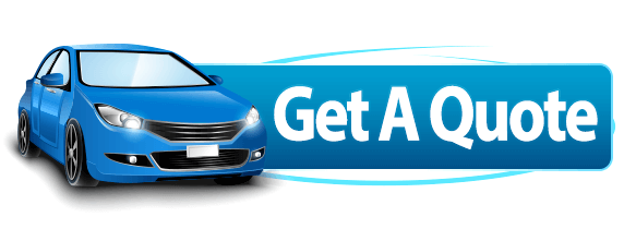 Step Step Instructions To Get Car Insurance Quotes Online In 2020