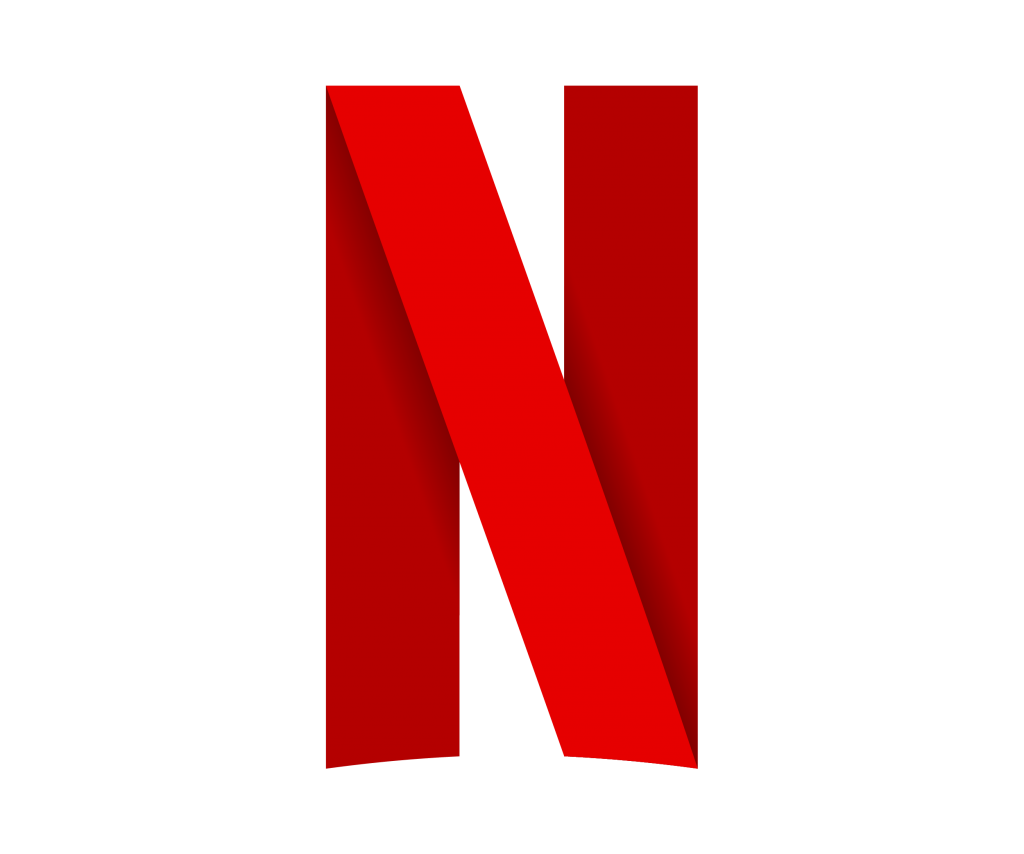 NetflixLogopng (With images) Netflix, Logos, Painting