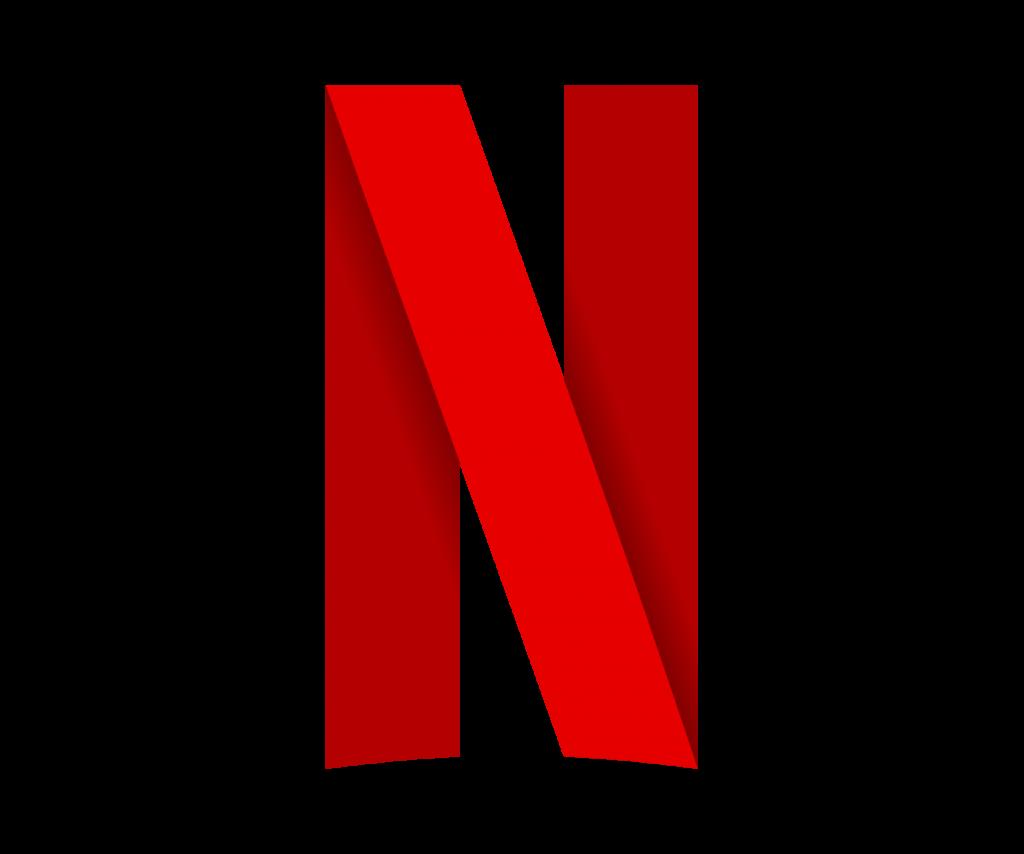 NetflixLogopng (With images) Netflix, Logos, Painting