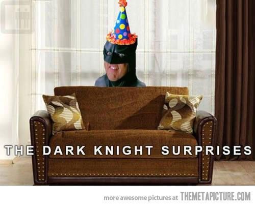 60b9b69f736ba6e77e986422aab3185d batman birthday memes mne vse pohuj
