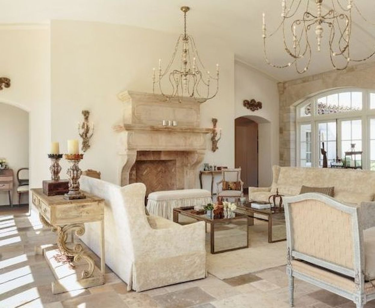 Country Living Room Design Best 85 Beautiful French Country Living Room Ideas  French Country Design Ideas