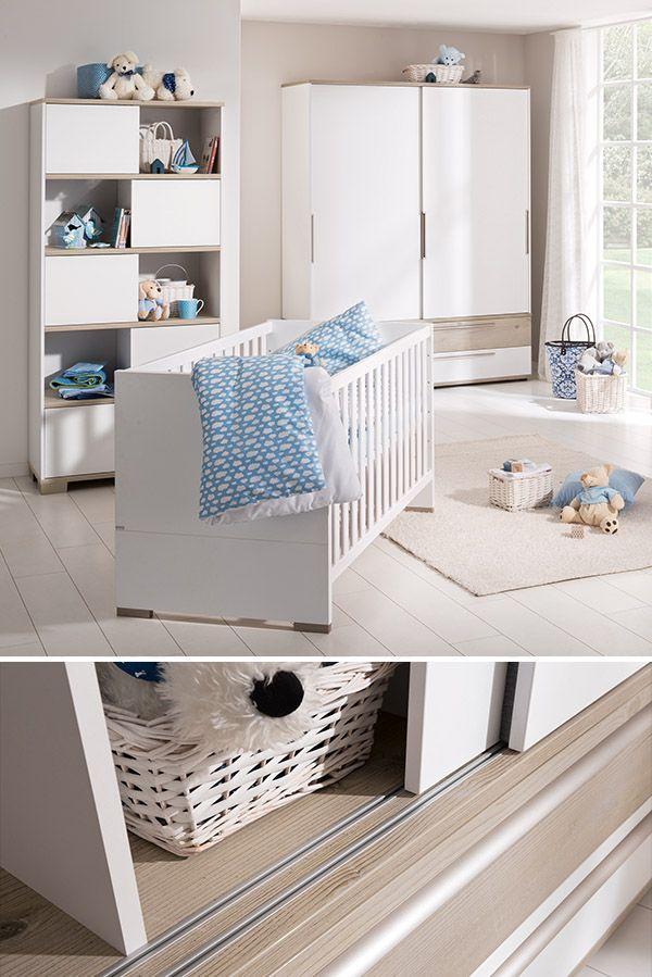 Babyrooms Babyzimmer ideen, Babyzimmer und Jugendzimmer