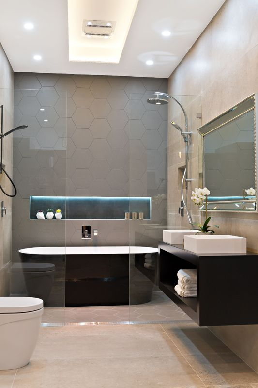 INHAUS LIVING, Kitchen and Bathroom Renovations in Sydney ...