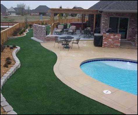 Southwest greens offers Denver, Colorado quality artificial turf ...