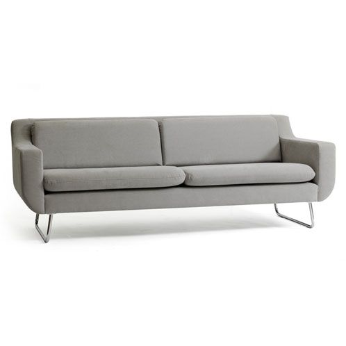 buy the content by conran aspen sofa 3 seat online at utilitydesign co uk haus glentor. Black Bedroom Furniture Sets. Home Design Ideas