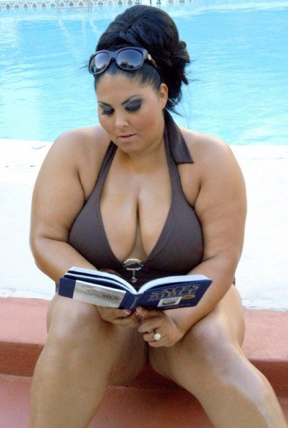 Bbw woman pics