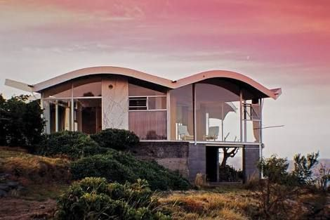 Image result for hobart architecture