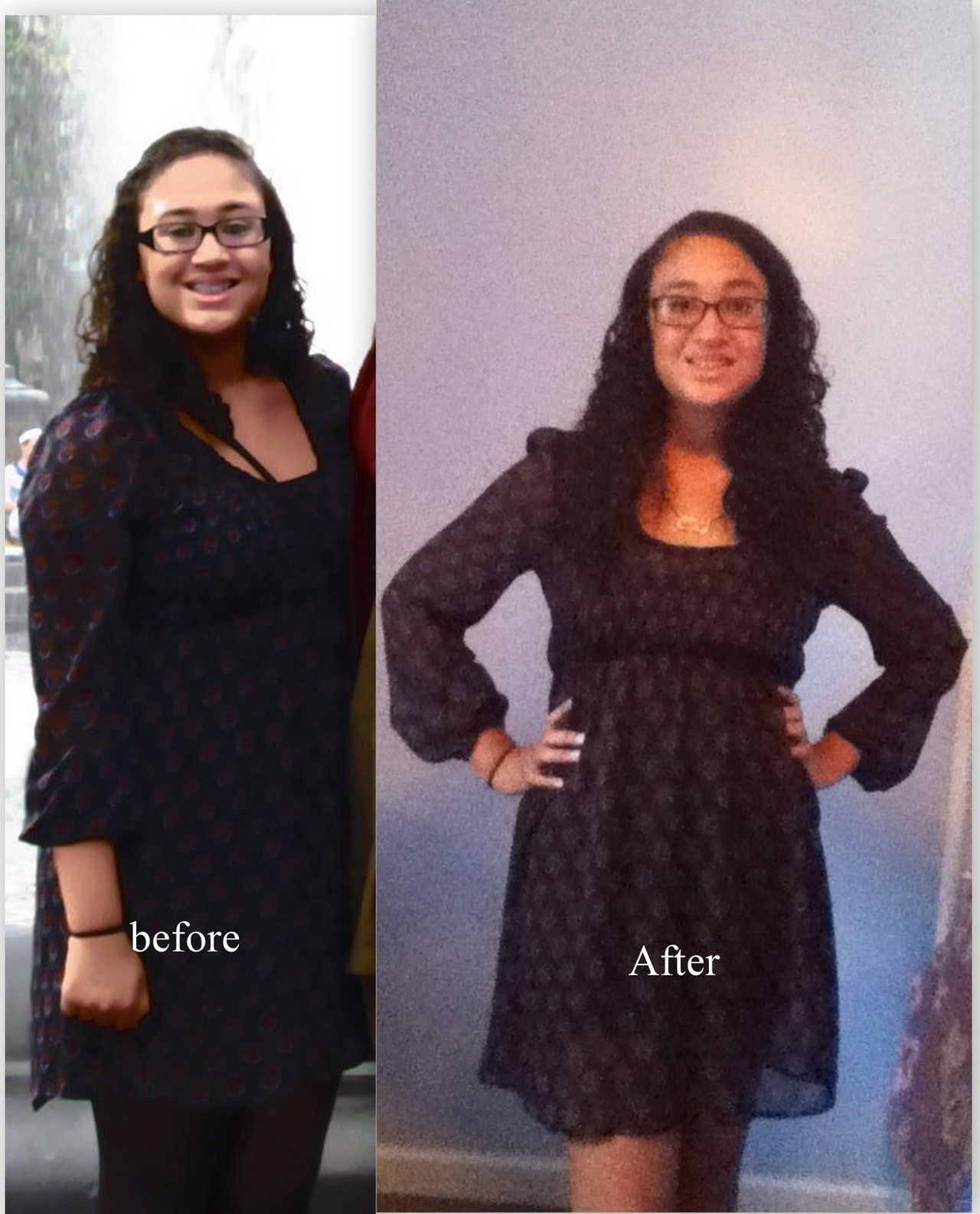 Ways to lose weight fast without taking pills picture 8