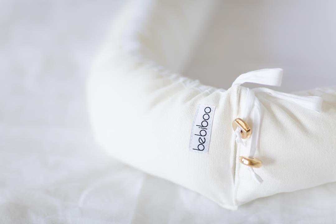 Ihanaa viikonloppua! Tiesitkö että Bebiboo on helppo napata mukaan myls vaikka mökkireissulle jolloin et tarvitse vauvalle erillistä sänkyä mukaan http://ift.tt/2hvGeOX