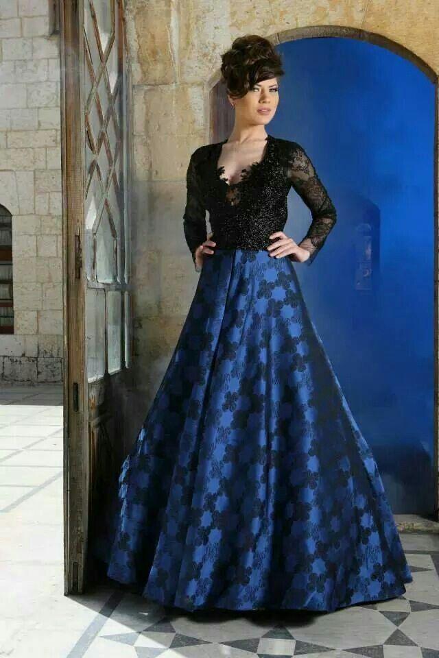 aa63feeb4d2 Very Stylish Long Skirts