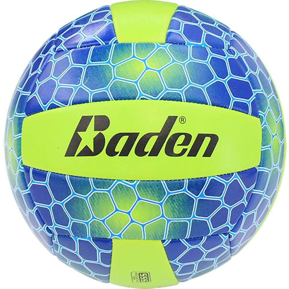 Tortoise Volleyball Sports Volleyballs For Sale Volleyball
