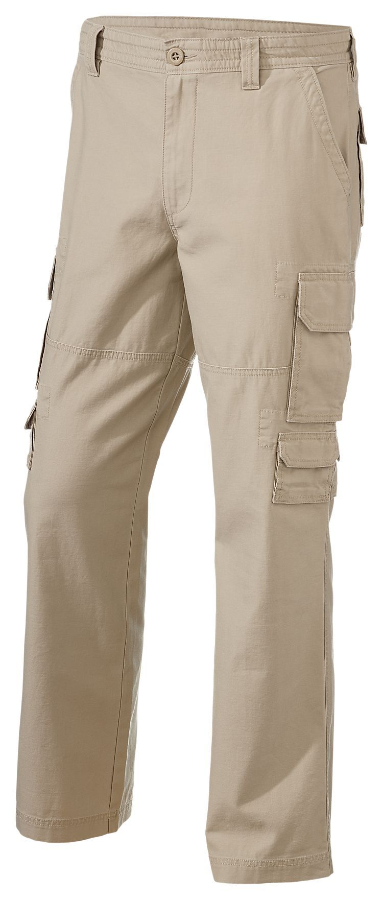 RedHead Trailhead Twill Cargo Pants for Men | Bass Pro Shops: The ...