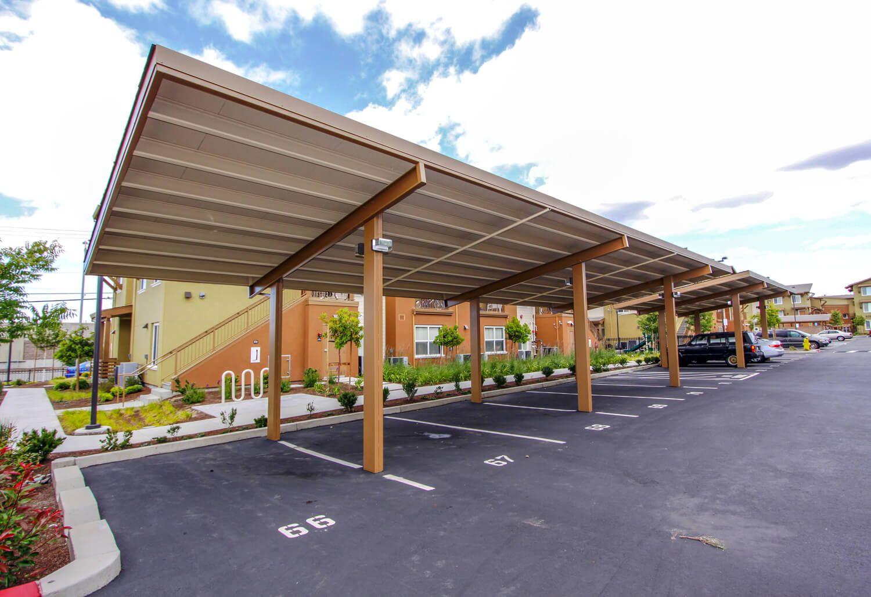 Solar Carports Carport Carport Designs Solar Car
