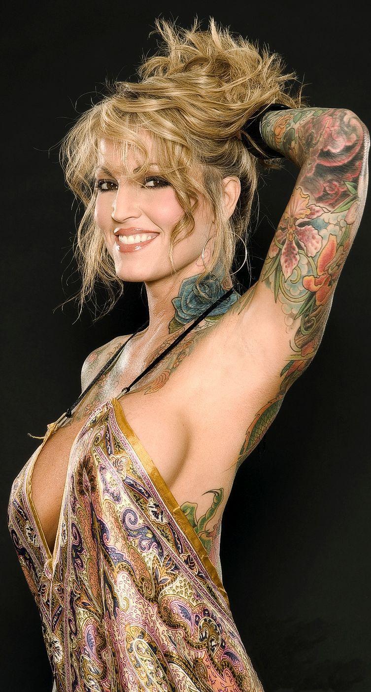 Amanda Jane Cooper Nude Photos 65