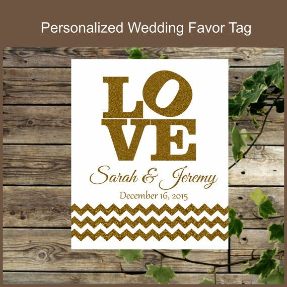 This product is a digital file.  I will personalized it for you. Here is how it works:  This is a digital file that will be sent to you upon purchase for you to print. When... #etsy #weddings