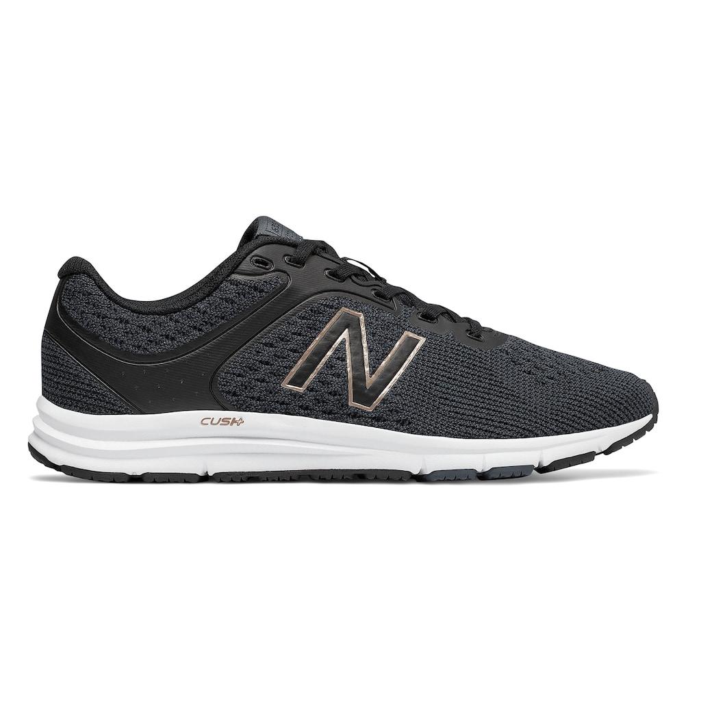 New Balance 635 v2 Cush+ Women's Running Shoes | Products