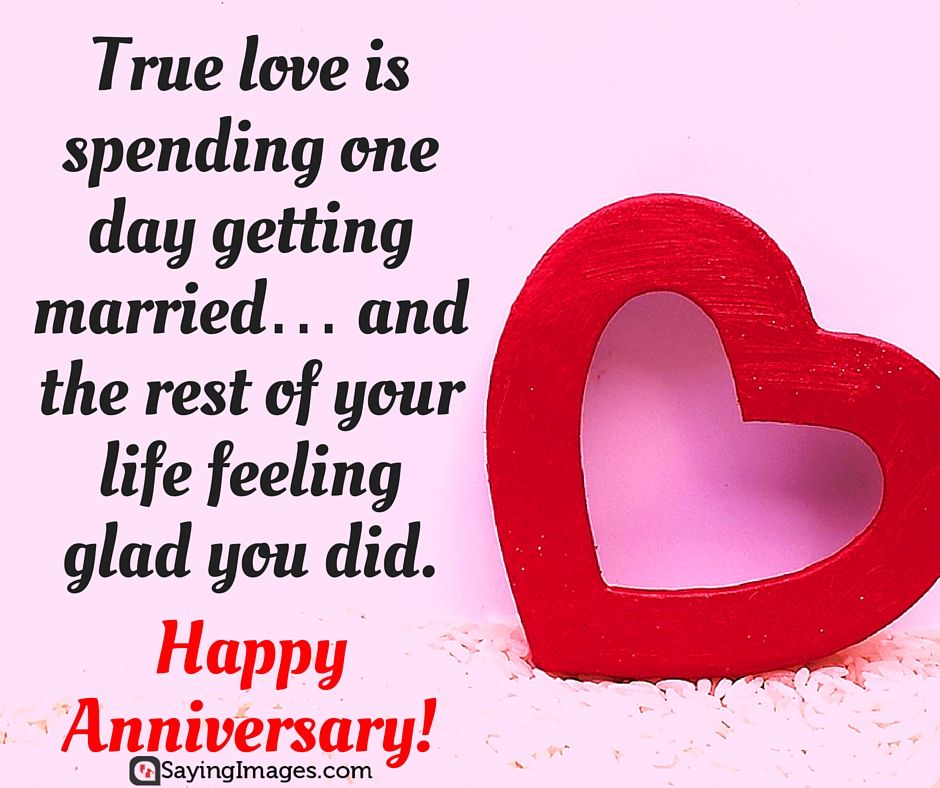 Nice Quotes For Wedding Anniversary: Happy Anniversary Quotes, Message, Wishes And Poems