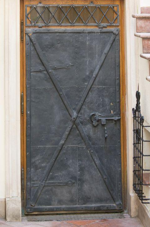 58 Types of Front Door Designs for Houses (Photos) - 58 Types Of Front Door Designs For Houses (Photos) Front Doors