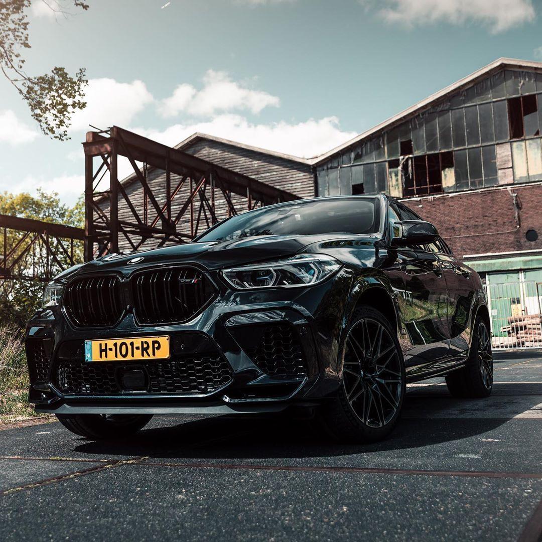 358 Vpodoban 4 Komentariv Bmw Amsterdam Bmw Amsterdam V Instagram Full Of Excitement The Bmw X6m Competition Bmw Thex6 Bmwx In 2020 Bmw Bmw Car Car
