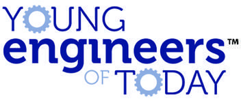 Virtual Classes | Engineering classes, Young engineers, Virtual class