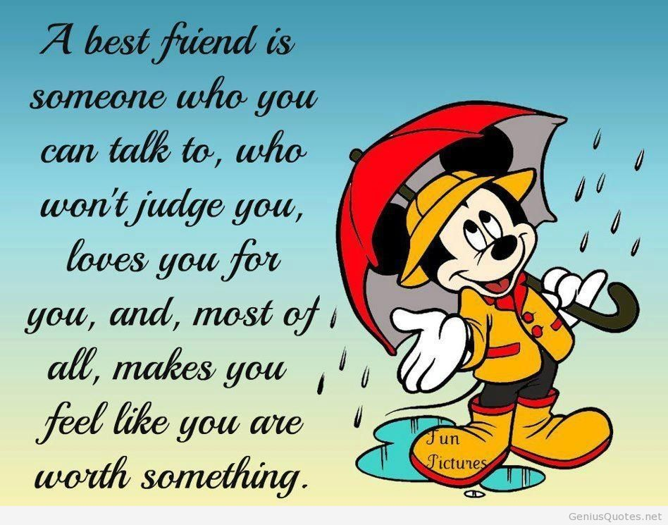 View and Download latest Happy Birthday Quotes For Best ...