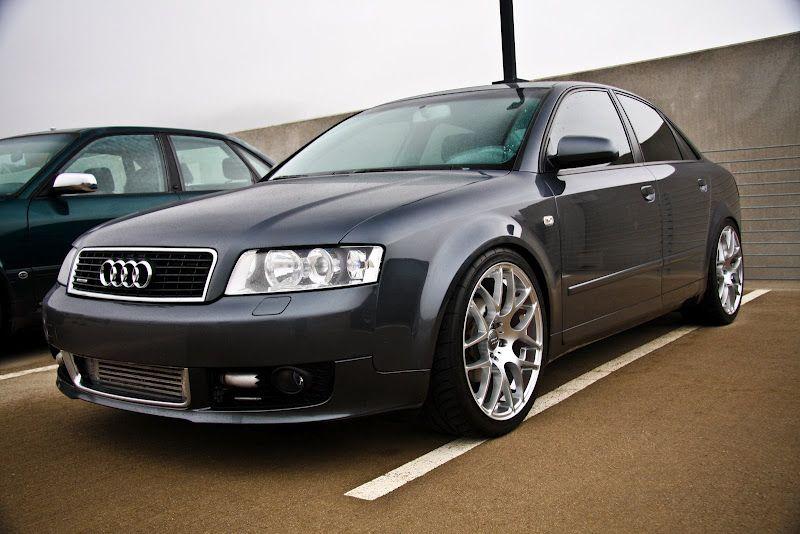 B6 A4 Wheel Thread Audi A4 Audi Cars Audi Rs