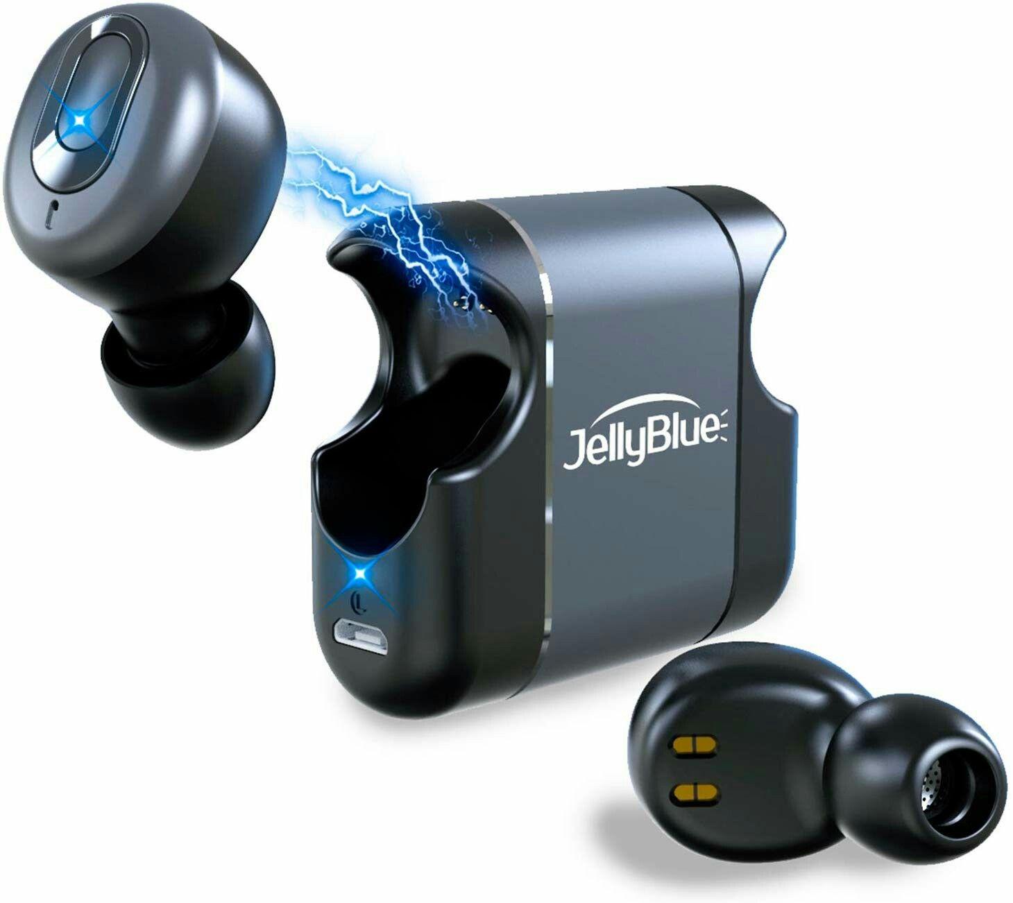 Price46.99 Wireless earbuds, Earbuds, Wireless earphones