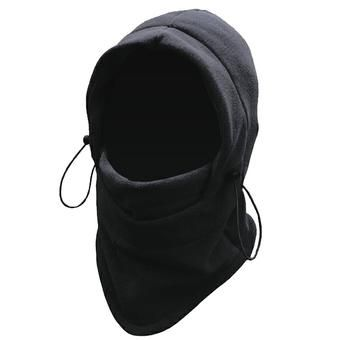 Belanja Masker Buff Balaclava Polar Multifungsi 6in1 ...