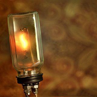 coolest home made flash light   Homemade Lightbulb   Light bulb, Art, hobby, Light up
