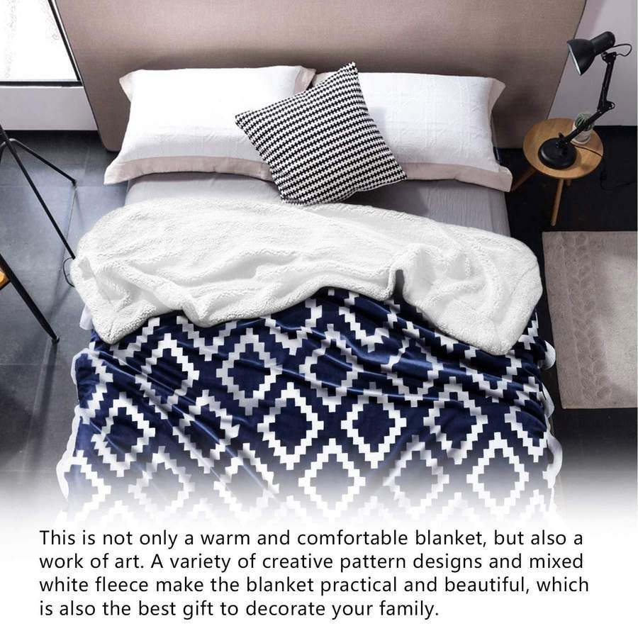 Big And Small Throw Blankets Fit For All Homes And Lifestyles Enjoy 15 Off Purchases Of 250 Or M In 2020 Fleece Throw Blanket Plush Throw Blankets Bed Throw Blanket