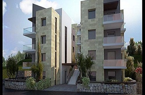 Pin On Real Estate Service In Lebanon