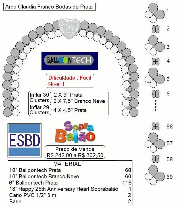 Arco Claudia Franco Bodas de Prata.jpg (630×728)