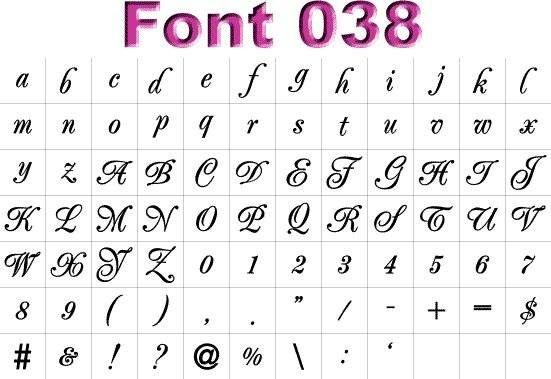 Fancy Cursive Letter T | Pictures fancy alphabet letters copy and ...