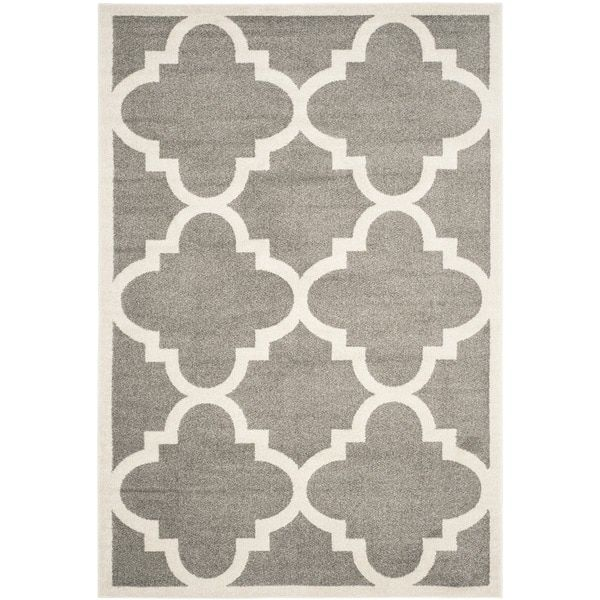 Online Shopping - Bedding, Furniture, Electronics, Jewelry, Clothing & more #outdoorrugs