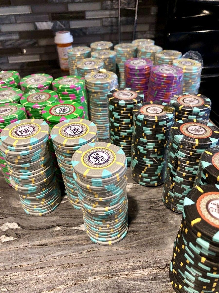 online poker spielerzahlen