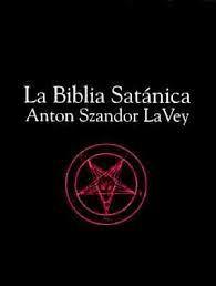 Resultado de imagen para libros de terror en español