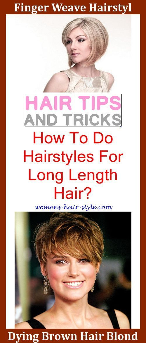 Very Short Haircuts For Women Non Celebrity Hairstyleslatest Short