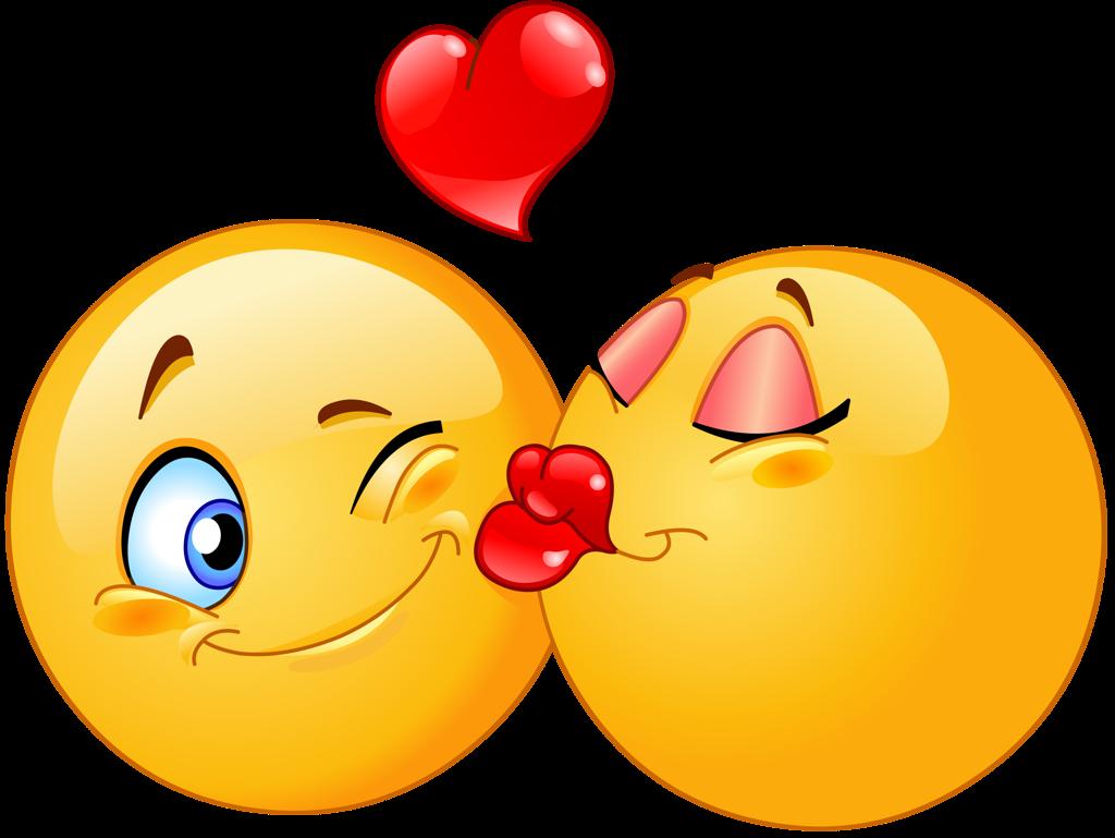 претендуем веселые картинки с поцелуями помощью