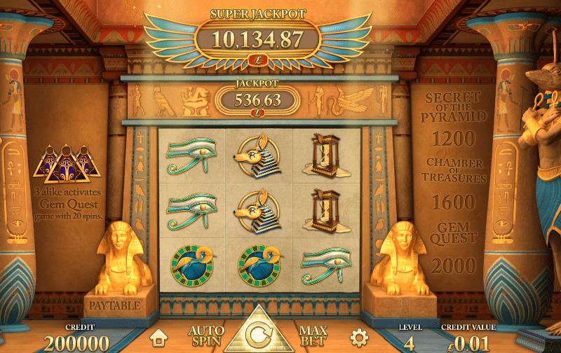 royal vegas online casino download Slot Machine