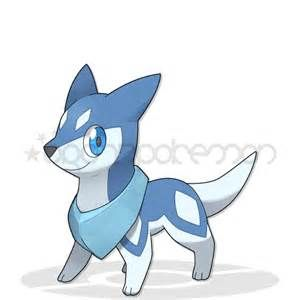 Pokemon ice type yahoo image search results pokemon ider pokemon ice type yahoo image search results sciox Gallery
