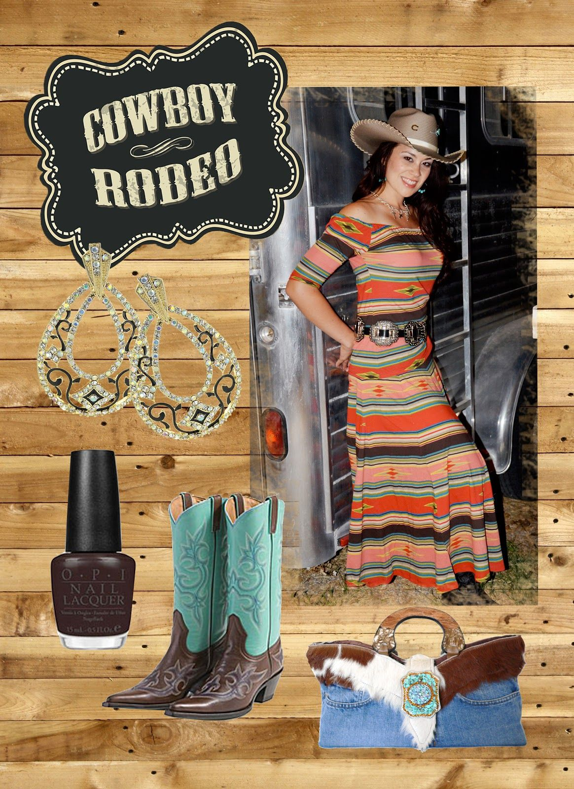 Country western clothing western clothes for women styling