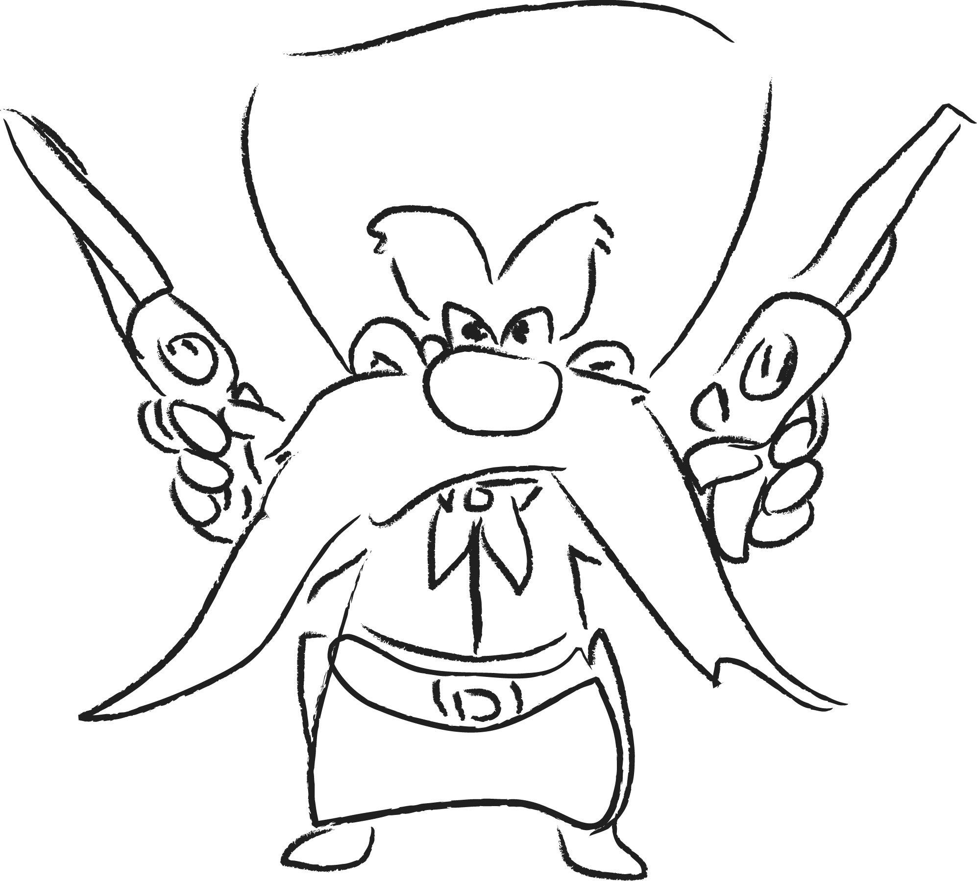 Cartoon Characters Drawings : Psd drawings drawing cartoon characters