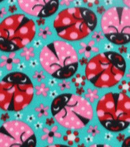 fleece joann fabrics  joann fleece fabric fabric crafts