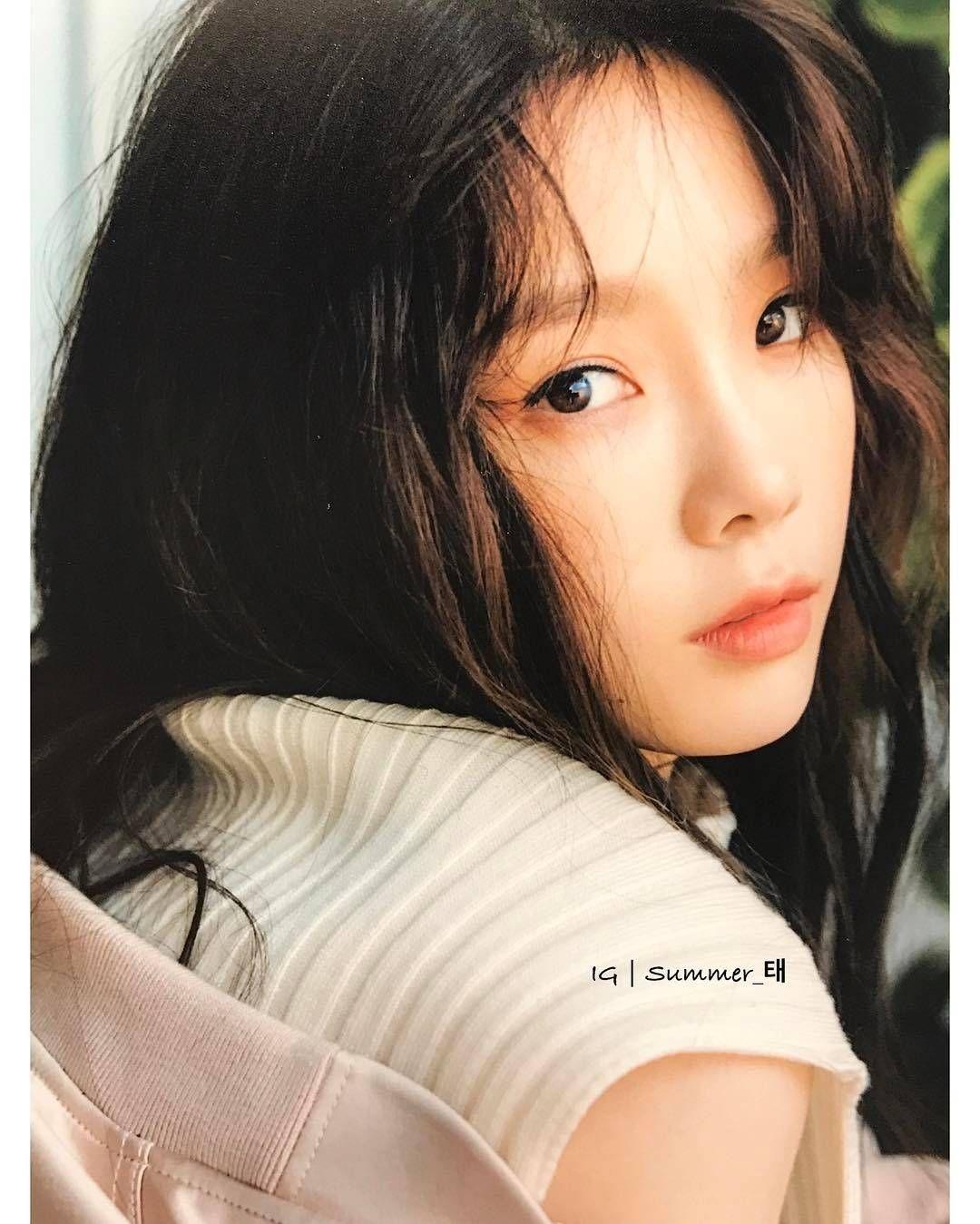 Альбом красоты фото девушек фото 108-974
