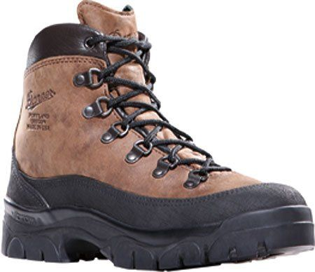 Men's Danner COMBAT 6 | I need this! | Pinterest | Shoes