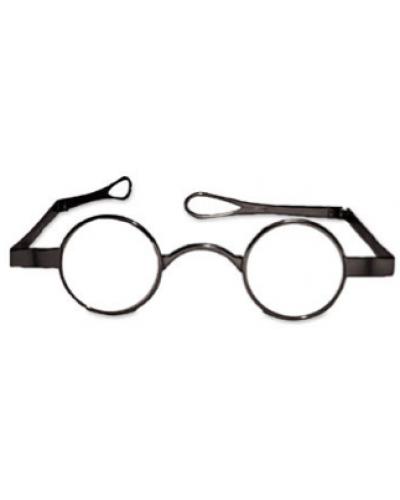 Funky Little Round Eyeglasses 30mm Gl791 Round Eyeglasses Eyeglasses Round Eyeglasses Frames