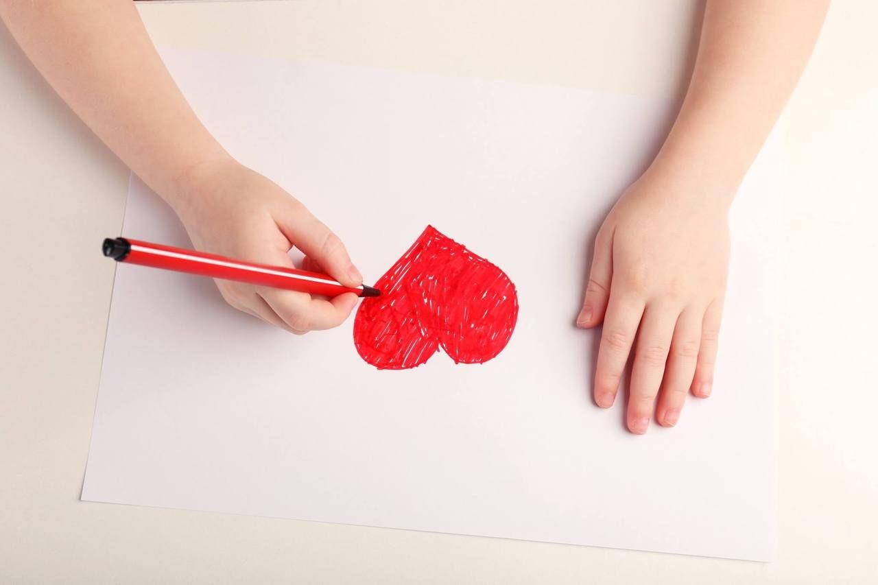 40 Preschool Valentines Activities Make Learning Fun