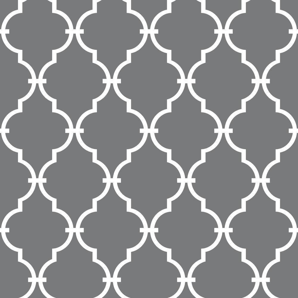 Modern Trellis Peel And Stick Wallpaper Peel And Stick Wallpaper Modern Trellis Peelable Wallpaper