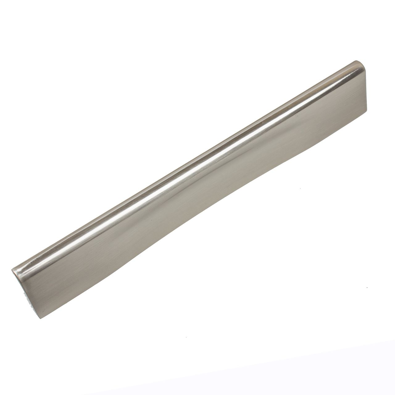 for inside cabinet southern pull intended knobs monasheephoto hardware pulls new drawer com modern spacing hills in nickel brushed and richelieu inch by screw